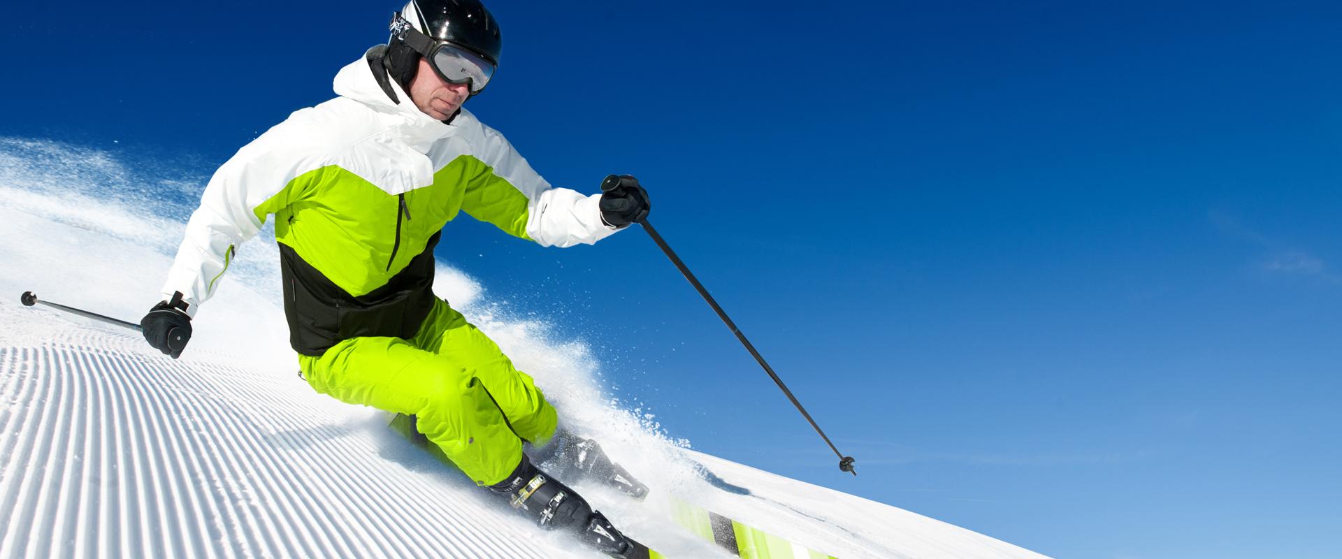 Skifahren-Garmisch4