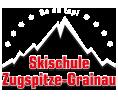 Skischule-Grainau